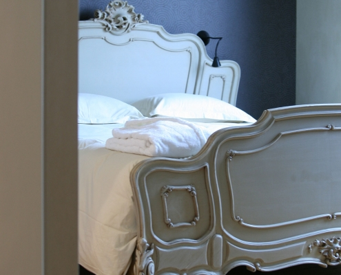 champagne_luxe_kamer